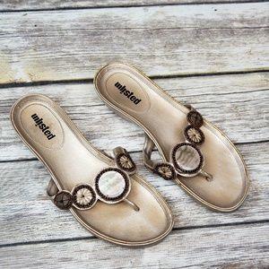 Women's Stylish Sandals